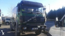 camion Mercedes 2527B