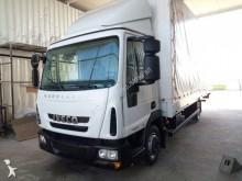 camion Iveco Eurocargo ML 75 E 16 P