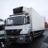 camion Mercedes AXOR1828