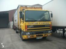 camión DAF CF75 290