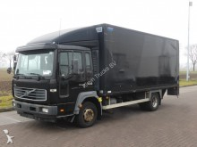 camion Volvo FL 610.180 10T MANUAL AIRCO