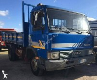 camion Iveco Unic 79-12