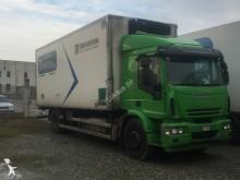 camion Iveco Eurocargo 180E28