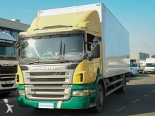 camion Scania CV 280