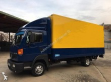 camion Nissan Atleon TK 3.35/2