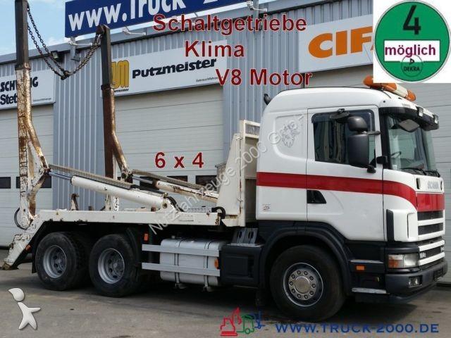 Camion ribaltabili 3310 annunci di camion ribaltabili for Rimorchi ribaltabili trilaterali usati