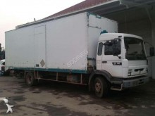 camion Renault Midliner M180