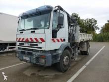 camión Iveco Cursor 190 E 24