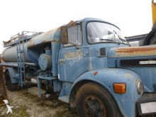 camion citerne Berliet