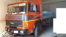 camion Iveco 110.17