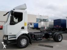 camión Renault Midlum 270.16 DXI