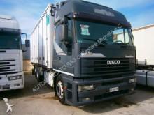 camion Iveco 240 E 42
