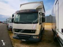 camión DAF LF 45 EURO 4/5
