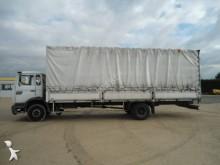 camion Renault Midliner 170