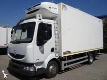 camión Renault Midlum 180.10