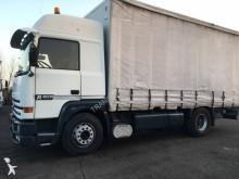 camion Renault Gamme R 385 TI