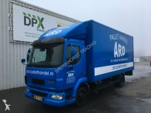 camión DAF LF 45.160 CARGOBOX | MANUAL | ORIGINAL HOLLAND T