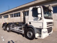 camion DAF CF 85.460