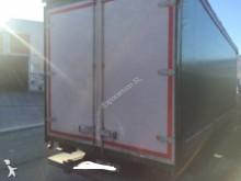 camion Nissan Atleon 140.75