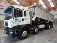 camion ribaltabile ERF