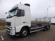 camion Volvo FH 13.460 XL EEV 524 TKM