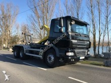 camion DAF CF85 FAT 410