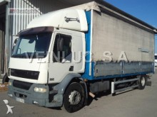 camión DAF 55 LF 250