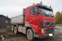 camion Volvo FH 16 660