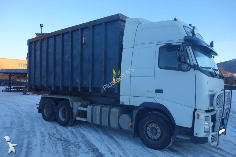Camion ribaltabili 3231 annunci di camion ribaltabili for Rimorchi ribaltabili trilaterali usati