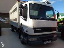 DAF LF45 FA 150