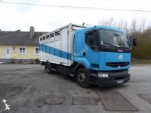 camion Renault Premium 385