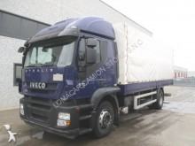 camion Iveco Stralis AT 190 S 31