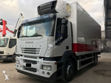 camion Iveco Stralis 310 190S31