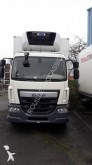 camion DAF LF 280.19 FA
