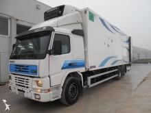 camion Volvo FM 290
