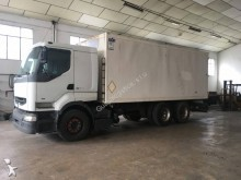 camión Renault Premium 385.26