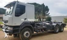 camion Renault Kerax 500.26