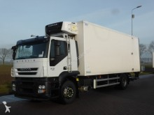 camion Iveco Stralis AT190S31 LAMBERET THERMO KING