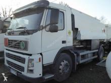 ciężarówka Volvo FM 400