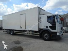 camion Volvo FE 260