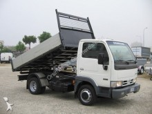 camion Nissan Cabstar 35.13 35.13 HP 130