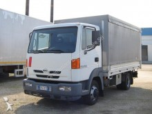 camion Nissan Atleon 75.140 HP
