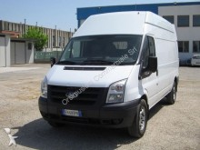 camion scarrabile Ford