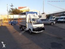 camión Piaggio PORTER MAXXI 1.3 BENZINA CENTINATO MT 2.53 EURO 3