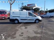 camion Peugeot nc EXPERT 2.0 HDI 120CV FRIGO FNAX 08-2019 EURO 4