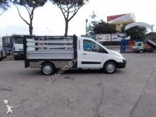 camión caja abierta teleros Fiat