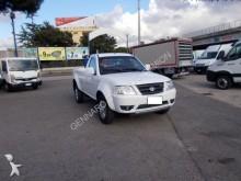 camión Tata XENON CABINA SINGOLA DLE 2.2L DICOR PICK UP E