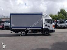camion Nissan Atleon 70.14 CENTINATO MT 4.26+SPONDA DA 15 QLI E