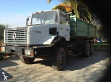 camion Renault CBH