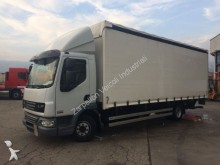 camion DAF LF 45 EURO 4/5 FA 45.220 12t Day cab [2006 - kw 165 - passo 3,90]